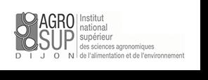 Logo AgroSup