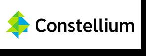 Logo Constellium