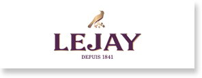 Logo Lejay